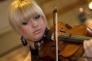 Sylwia Sarosiek