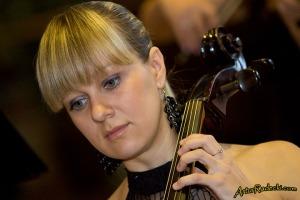 Emilia Jankowska